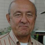 Prof. Dr. Rennan Pekünlü Hapse Giriyor