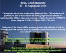 2015 OPTICON Yaz Okulu Başvuruları Başladı