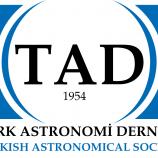 TAD-İstanbul Astrofizik Günleri