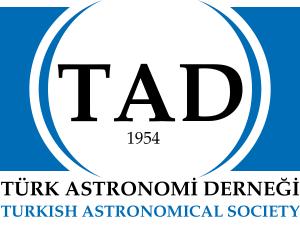 Türk Astronomi Derneği IAU'nun Güney Batı ve Orta Asya Bölgesel Ofisi'ne Katıldı
