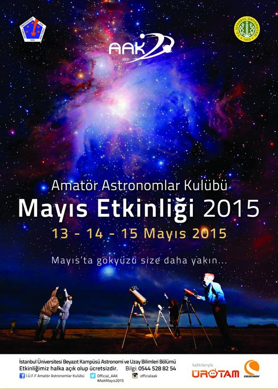 AAK_Mayis2015_poster