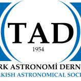 Yükseköğretim Kurumlarında Astroloji ile İlgili Faaliyetler Hakkında Türk Astronomi Derneği'nin Görüşleri