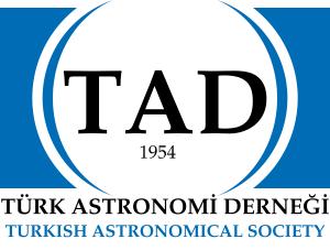 TAD_logo_yeni
