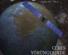 Gökyüzü Bülteni Atlas Dergisi'nin Temmuz 2015 sayısına haber oldu!