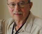 Hakkı ÖGELMAN Yaz Okulu : Temel Bilimciler için Astronomi
