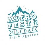 Uludağ Gözlem Festivali