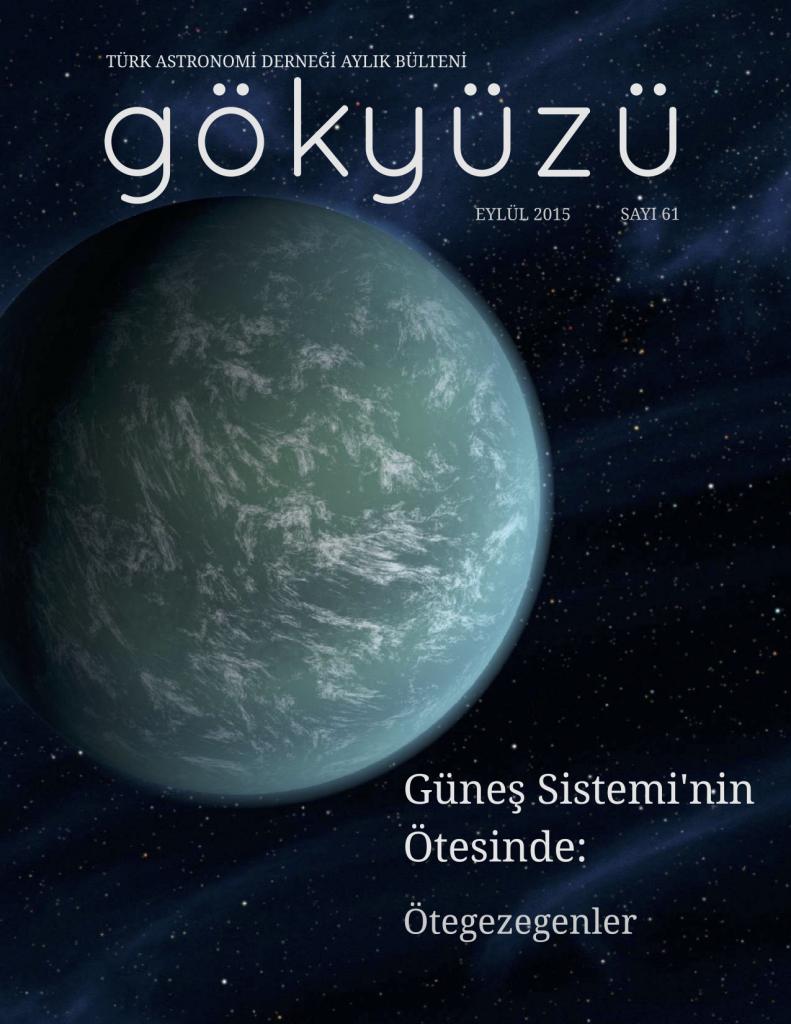 GOKYUZU_Eylul2015_Sayi61