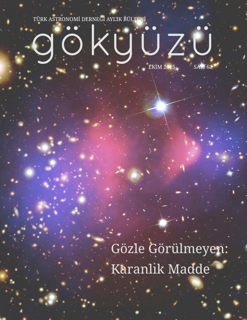 GOKYUZU_Ekim2015_Sayi62