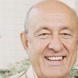 Prof. Dr. E. Rennan Pekünlü'ye Yeniden Hapis Cezası Hakkında