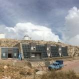 TÜBİTAK Ulusal Gözlemevi Mermer Madenlerinin Tehdidi Altında