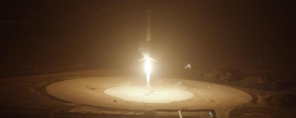 spacex_vertical_landing