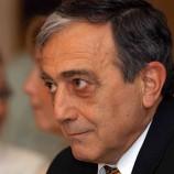Prof. Dr. Tosun TERZİOĞLU Vefat Etti