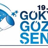 19. Ulusal Gökyüzü Gözlem Şenliği'ne Katılım Başvuruları Alınmaya Başladı