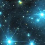 Yeni Bir Gökbilim Websitesi Yayım Hayatına Başladı: AstroBilgi