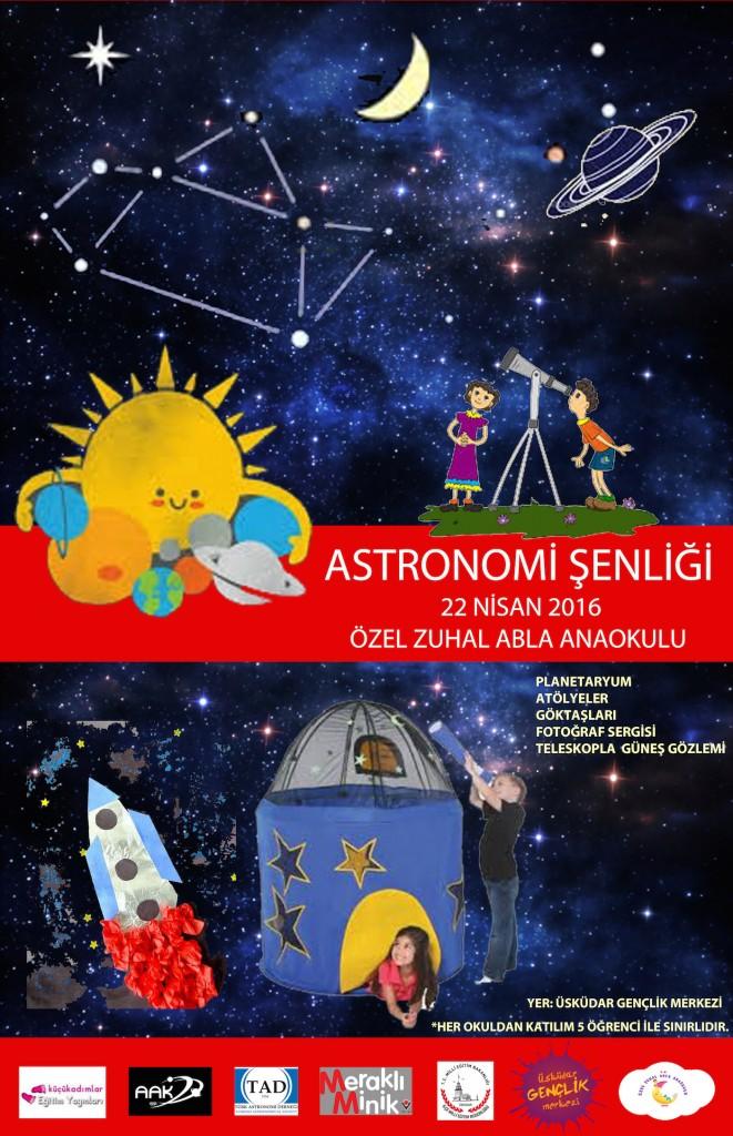 Zuhal_Abla_Anaokulu_Astronomi_Etkinligi2