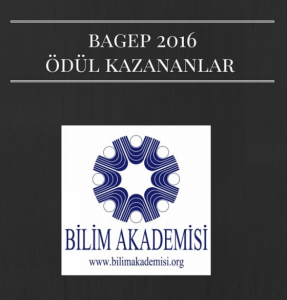bagep2016