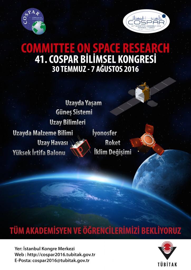 COSPAR_ISTANBUL_Tur2