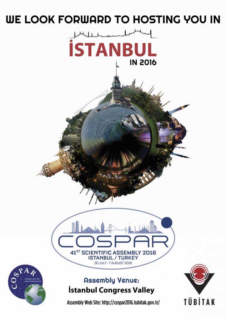 COSPAR_IST_Eng