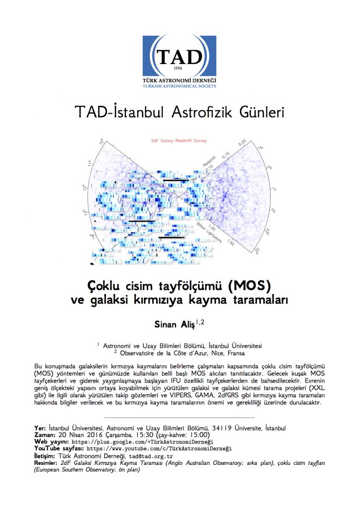TAD_İstanbul_4