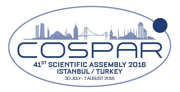 cospar_istanbul_logo