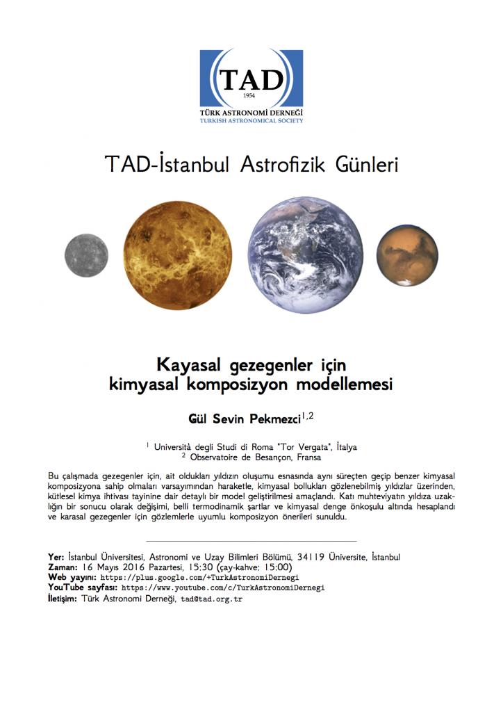 TAD_Istanbul_Astrofizik_Gunleri_5