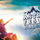 AstroFest'16