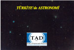 TR_Astro_Kitapcik_kapak