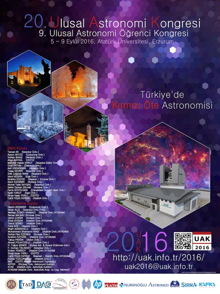 UAK2016_Poster