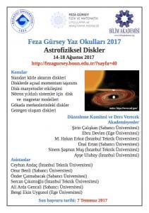 poster_feza_2017