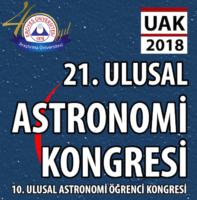 UAK – 2018