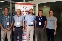 Türk Astronomi Derneği Genel Kurulu Yapıldı