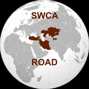 IAU_SWCA_ROAD_logo