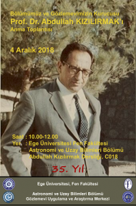 AK2018program2