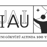 Aynı Gökyüzü Altında Geçen 100 Yılı Birlikte Kutlayalım