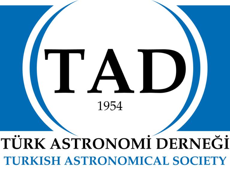 Türk Astronomi Derneği Olağan Genel Kurulu