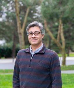 Doç. Dr. Özgür Akarsu TÜBA-GEBİP Ödülü Kazandı