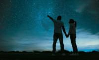 IAU100 Karanlık Gökyüzü Elçileri Programı Duyuruldu