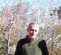 Prof. Dr. Akif Esendemir'i Kaybettik