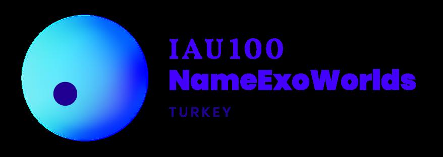 Türkiye Yıldızına ve Gezegenine İsim Verdi