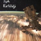 IAU Işık Kirliliği Broşürü Türkçeleştirildi