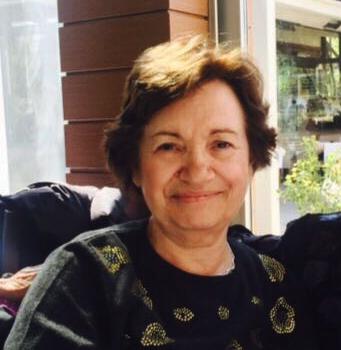 Prof. Dr. Semanur Engin'i Kaybettik