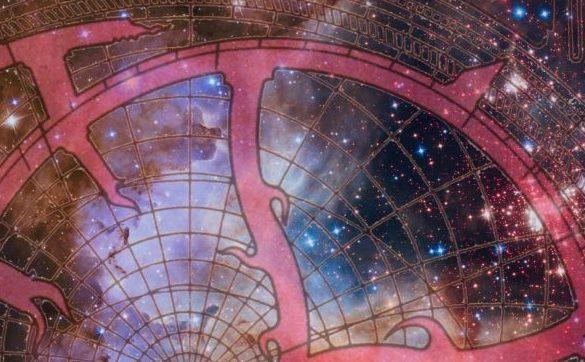 5. Azarquiel Astronomi Okulu